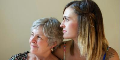 5 Reasons to Choose In-Home Care Services, Montgomery, Ohio