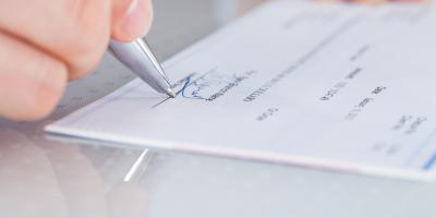 3 Reasons Small Businesses Should Use a Payroll Service , La Crosse, Wisconsin