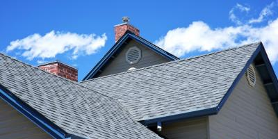 A Guide to Handling Roof Damage Caused by Storms, Platteville, Wisconsin