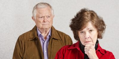 5 Early Signs of Alzheimer's to Look Out For, Biron, Wisconsin
