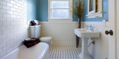 3 Different Types of Septic Systems Homeowners Should Know About, Saratoga, Wisconsin