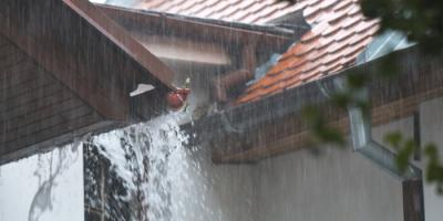 3 Tips for Handling Storm Damage Repair on Your Roof, Platteville, Wisconsin