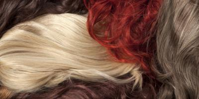 3 Top Reasons to Invest in Wigs, Kalispell, Montana