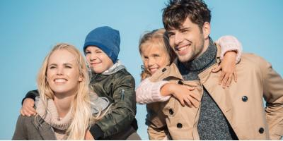 A Will Is the First Step Toward Your Custom Estate Plan, New Kensington, Pennsylvania