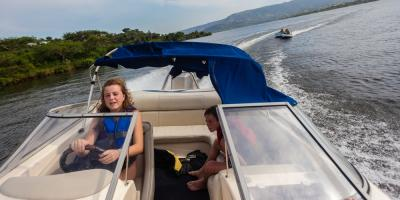 3 Reasons It Is Worthwhile to Invest in Boat Insurance , Willimantic, Connecticut