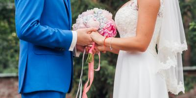 A Guide to Wedding Insurance , Willimantic, Connecticut