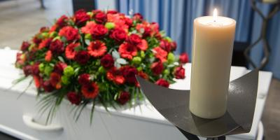 What Are the Different Types of Funeral Services?, Willow Springs, Missouri