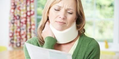 How to Tell if Your Injuries Qualify for a Personal Injury Claim, Willow Springs, Missouri