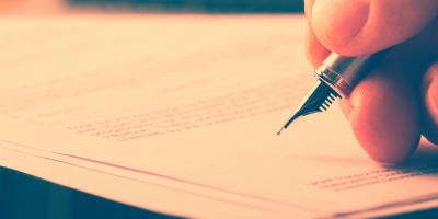 Managing Wills & Estates: 3 Reasons to Hire an Attorney During the Probate Process, Dothan, Alabama