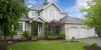 3 Ways to Make Your Roof More Energy-Efficient, Twin Lakes, Colorado