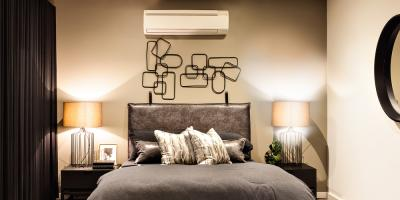 How to Choose Between aSplit &Window Air Conditioner Systems, Honolulu, Hawaii