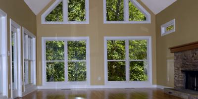 3 Noteworthy Benefits of Professional Window Cleaning , North Bethesda, Maryland