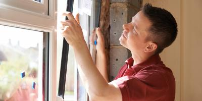 3 Tips for Repairing or Replacing Windows in Your Old Home, Plano, Texas