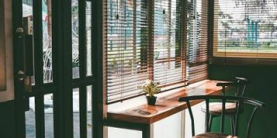 How Your Business Saves Money With Energy Efficient Window Replacement , Greece, New York
