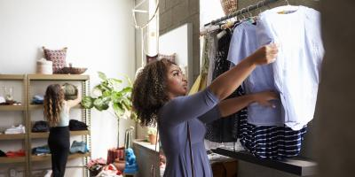 3 Ways Window Tinting Improves Customer Experience, Granite City, Illinois