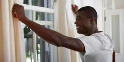 How Do Homeowners Benefit From Window Treatments?, Rochester, New York