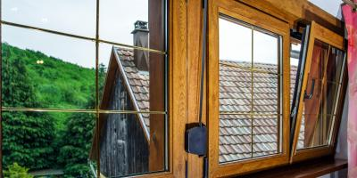 What to Look for When Inspecting Your Windows This Summer, Orchard Park, New York