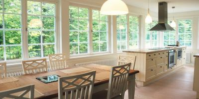 3 Signs Your Windows Need Replacing, Rochester, New York
