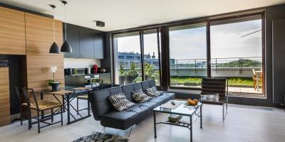 3 Easy Ways to Update Your Interior Design, Ewa, Hawaii