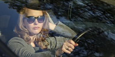 3 Tips to Keep Your Windshield Safe During the Summer, Rochester, New York