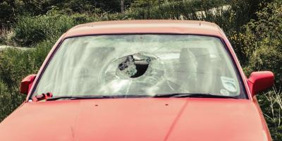 3 Reasons You Should Leave Auto Glass Replacement to the Professionals, St. Louis, Missouri