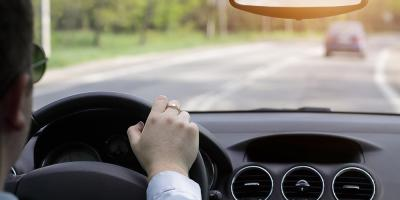4 Important Windshield Maintenance Tips From Auto Glass Experts, Lincoln, Nebraska