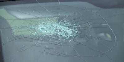 5 Easy Ways to Avoid a Windshield Replacement, Rochester, New York