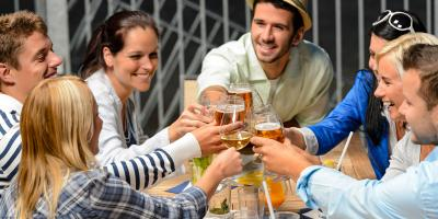 3 Steps to Find a Reliable Designated Driver , Kalispell, Montana