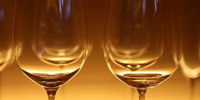 3 Delicious Fine Wine & Dessert Pairings for Your Next Event, Cincinnati, Ohio