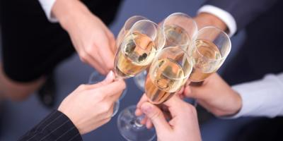 Why Wine & Painting Makes the Perfect Team-Building Event, Reno Southeast, Nevada