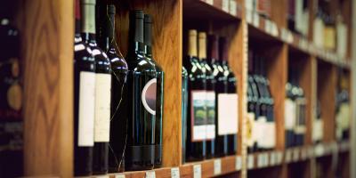 Manhattan Wine Shop Reveals Their Top 3 Summer Favorites, Manhattan, New York