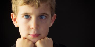 Miamisburg Eye Doctors List 4 Leading Causes of Lazy Eye, Miami, Ohio