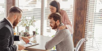 4 Reasons to Hire a Real Estate Lawyer for Your Home Sale, Winsted, Connecticut