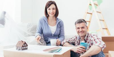 How Renovating Your Home Affects Your Insurance Needs, Winston, North Carolina
