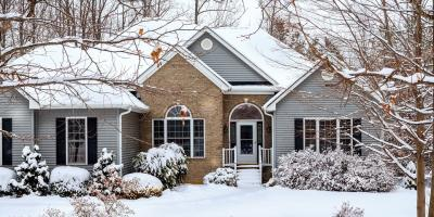 5 Questions to Ask Your Heating Contractor, Wisconsin Rapids, Wisconsin
