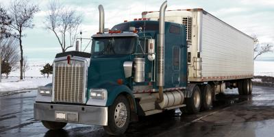 Troy's Diesel Truck Repair & Maintenance Pros Offer Tips to Prepare Your Truck for Winter, Troy, Missouri