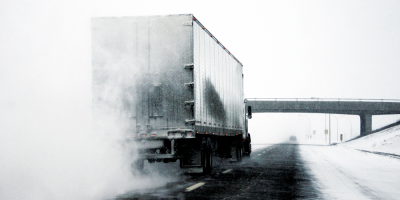 10 Essential Steps to Winterize Your Fleet, Rochester, New York
