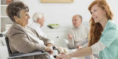 5 Factors to Consider When Looking for the Right Assisted Living Facility, Biron, Wisconsin