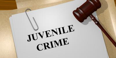 Wisconsin Attorney Addresses Common Questions Concerning Juvenile Offenses, Platteville, Wisconsin