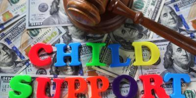 3 Reasons to Seek Legal Counsel for Your Child Support Case, La Crosse, Wisconsin