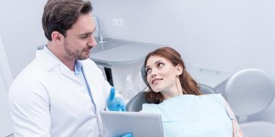 3 Ways to Care for Dental Crowns, Grand Rapids, Wisconsin