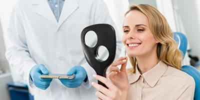 4 FAQ About Dental Implants, La Crosse, Wisconsin