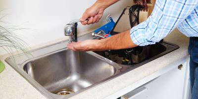 Why Drain Cleaning Is an Important Household Maintenance Task , Freedom, Wisconsin