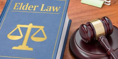 What Is Elder Law & How Can an Attorney Help?, Wisconsin Rapids, Wisconsin