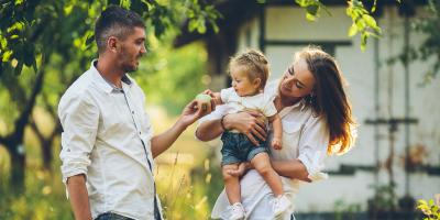 3 Facts You May Not Know About Estate Planning, Wisconsin Rapids, Wisconsin