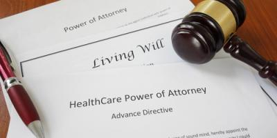Why People Hesitate to Start Estate Planning , Wisconsin Rapids, Wisconsin