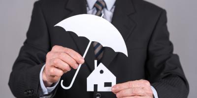 3 Errors to Avoid When Buying Homeowners Insurance , Oconto Falls, Wisconsin