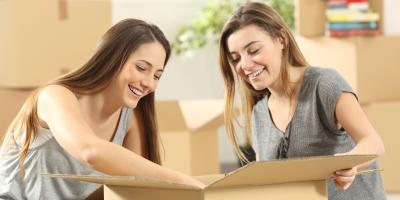 5 Tips for Finding a College Roommate , La Crosse, Wisconsin