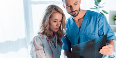 What to Know About Medical Malpractice Lawsuits, Platteville, Wisconsin