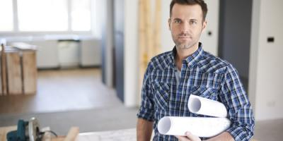 4 Questions to Ask Before Hiring a Home Remodeling Contractor, Wisconsin Rapids, Wisconsin